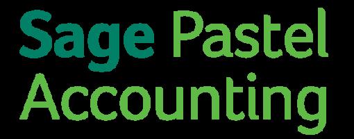 SagePastelAccountingLogo-01_small