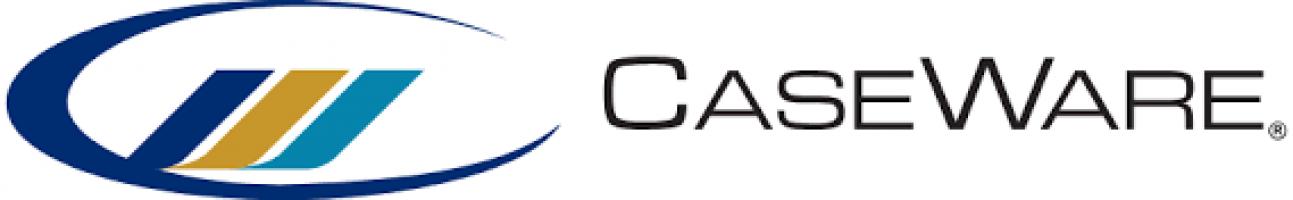 logo-caseware